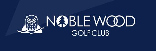 NOBLE WOOD GOLF CLUB(ノーブルウッドゴルフクラブ)